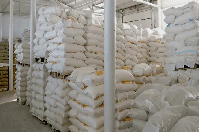 pabrik tepung ikan berkualitas