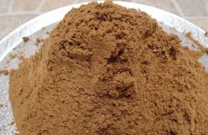 tepung ikan berkualitas untuk pakan ternak