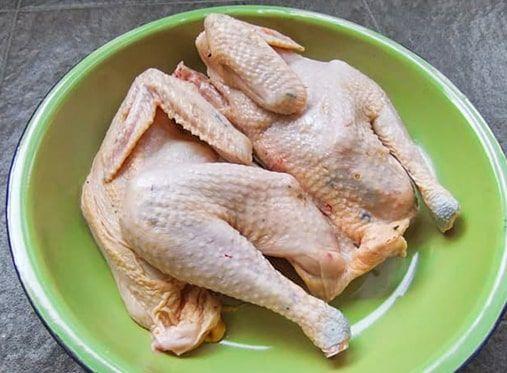 karkas ayam joper bru-min