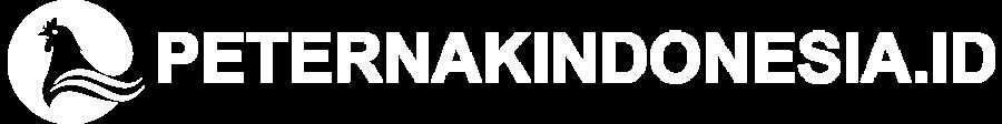 logo peternak indonesia